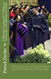 img - for California Community College to University of California: A Guide book / textbook / text book