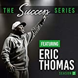 The Success Series Season 2