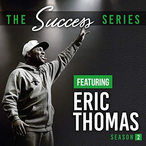 Dr  Thomas by Eric Thomas on Amazon Music - Amazon com