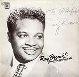 Good Rockin' Tonight 1947-54 [Vinyl]