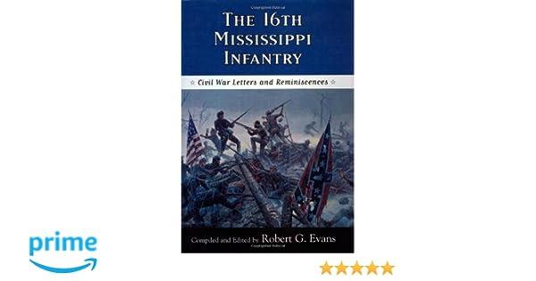 CIVIL WAR REGIMENTAL HISTORIES FROM C. CLAYTON THOMPSON BOOKSELLER