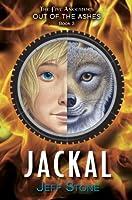 Five Ancestors Out of the Ashes #3: Jackal