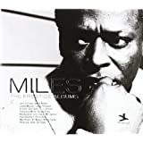 All Miles -The Prestige Albums