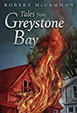 img - for Tales from Greystone Bay book / textbook / text book