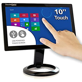 touch screen 15 inch pos tft lcd touchscreen monitor computers accessories. Black Bedroom Furniture Sets. Home Design Ideas