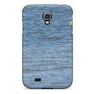 Case Cover, Fashionable Galaxy S4 Case - Pelican