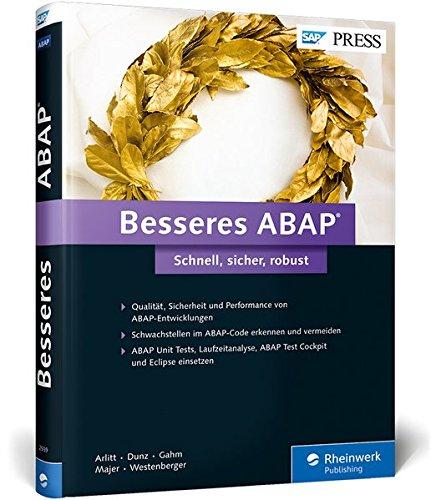 besseres-abap-schnell-sicher-robust-qualitt-sicherheit-und-performance-sap-press