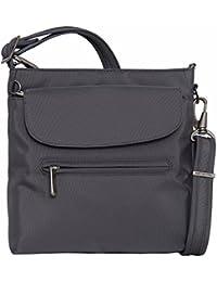Anti-Theft Classic Mini Shoulder Bag