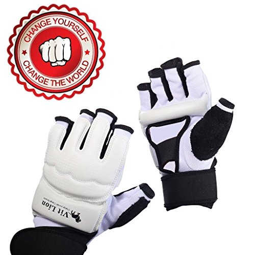 pro-style-training-gloves-new-boxing-kickboxing-sparring-gloves-for-women-and-men-vit-lion