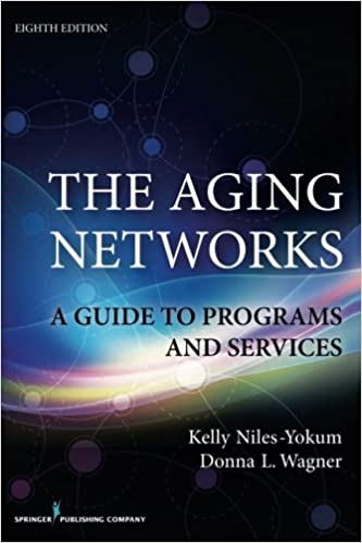 {* PORTABLE *} The Aging Networks, 8th Edition: A Guide To Programs And Services. Finanzas Catalog Serial ahorre TRABAJOS Makakuha Jetstar