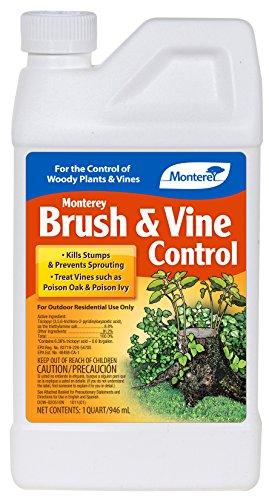 monterey-brush-vine-control-quart-32oz