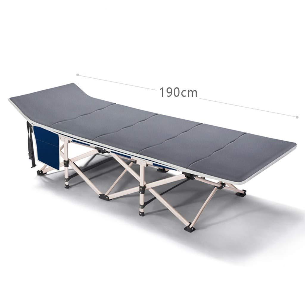 Sillones Campo de la cama al aire de fábrica de la venta ...