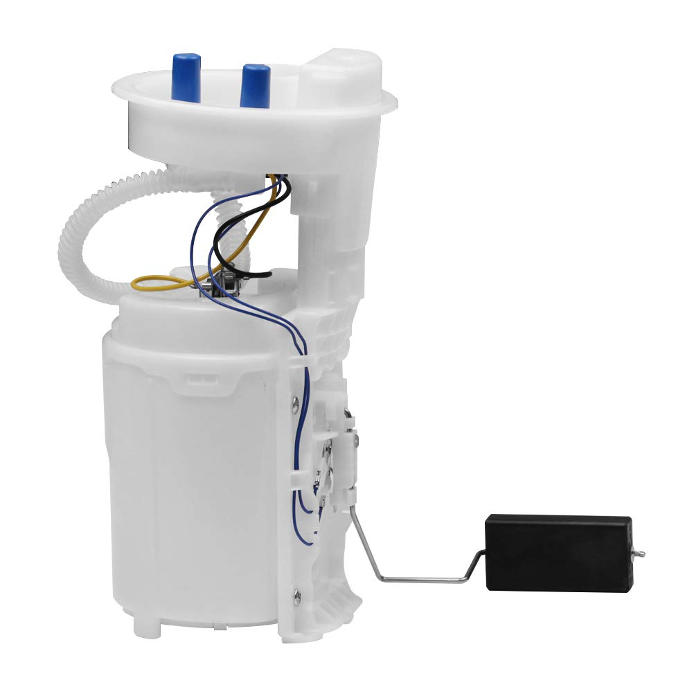 Replacement Fuel Pump Assembly With Sending Unit Details About Electric Intank Module E8424m For Vw Replaces 1j0 919 087j 087h Fits Volkswagen Mk4 Beetle Golf