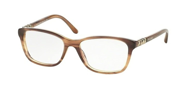 Bvlgari BV4097B Eyeglasses Color 5240