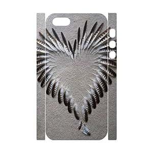[oPztrKP9508kBKIg]premium Phone Case For Galaxy Note 3/ Digital Art Tpu Case Cover