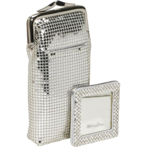 whiting-and-davis-long-cigarettes-eyeglass-case-with-mirror