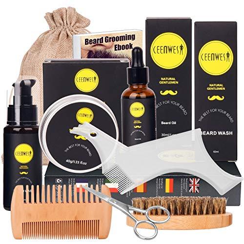 Bestselling Hair Brushes