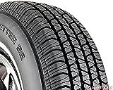COOPER Trendsetter SE All-Season Radial Tire - 225/75R15 ...