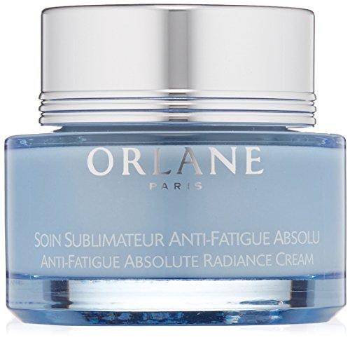 ORLANE PARIS Anti-Fatigue Absolute Radiance Cream, 1.7 oz.