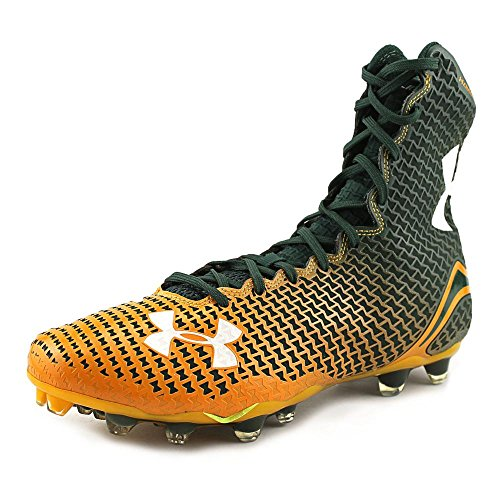 Under Armour Highlight Multi Cleats