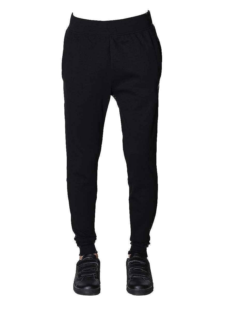 TALLA Medium. Le Coq Sportif Pantalon De Deporte Modelo 1820543