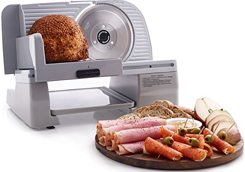 Chef'sChoice 6090000 Food Slicer