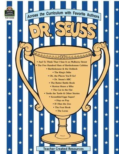 favorite-authors-dr-seuss-across-the-curriculum-with-favorite-authors