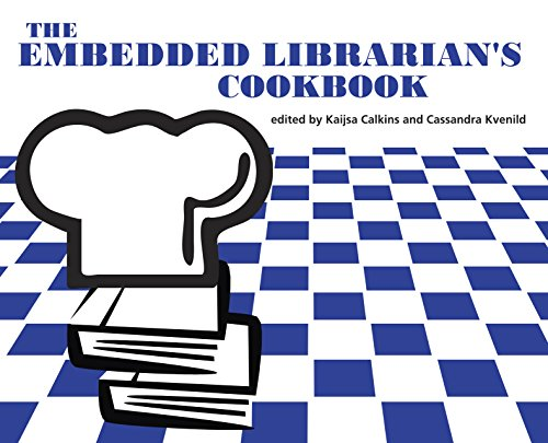 embedded recipes - 6