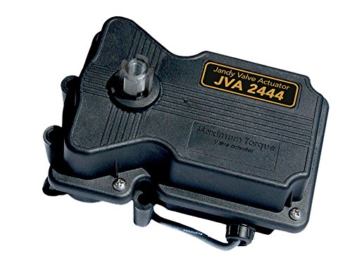 Actuator Valve from Jandy 4424 by Zodiac