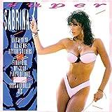 Super Sabrina