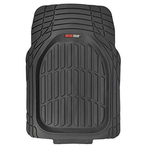 Buy rubber floor mats for cars