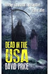 Dead In The USA Paperback