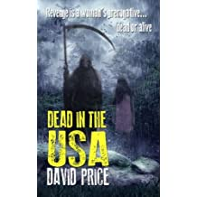 Dead In The USA