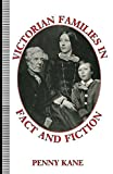 img - for Victorian Families in Fact and Fiction book / textbook / text book