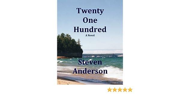 twenty one hundred anderson steven