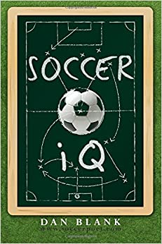 Descargar Bittorrent Español Socceriq: Things That Smart Players Do: Volume 1 Infantiles PDF