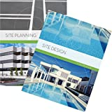 Site Design Set, Lester Wertheimer, H. Paul Wood, 0793186633