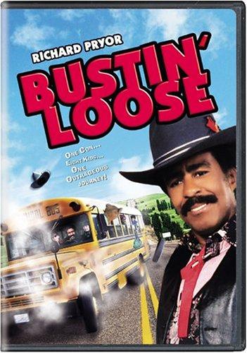 Bustin Loose