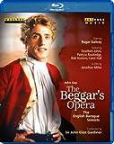 The Beggar's Opera [Blu-ray]