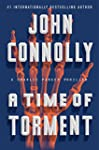 A Time of Torment: A Charlie Parker T...