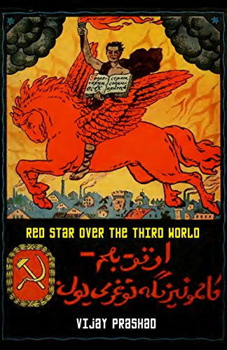 Red Star Over the Third World