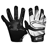 Cutters Gloves REV Pro Receiver Glove (Pair)