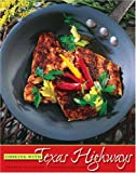 Cooking with Texas Highways, , 0292706294