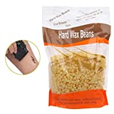 Best AMERICAN CREW Hair Remover For Men - Bonjanvye Hard Wax Hair Removal Wax For Women Review
