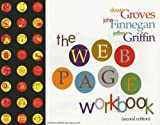 img - for Web Page Workbook - Second Edition book / textbook / text book