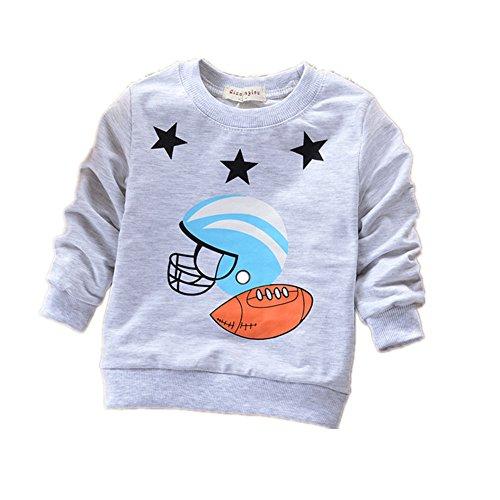 ftsucq-little-boys-girls-long-sleeve-baseball-cap-pattern-hoodies-sweatshirtsgray-m
