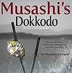 Musashi's Dokkodo | Miyamoto Musashi