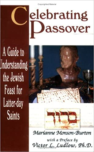 Celebrating Passover: A Guide to Understanding the Jewish