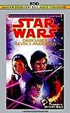 Dark Saber (Star Wars)