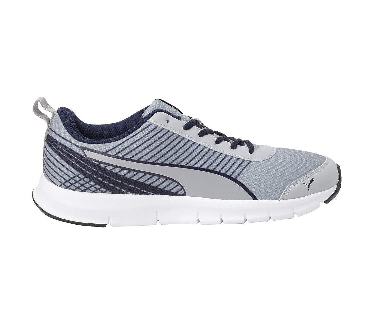 Spectrum Idp Running Shoes For Men's